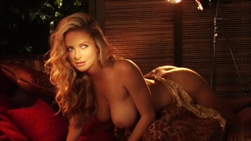 Shanna marie mclaughlin free nude videos