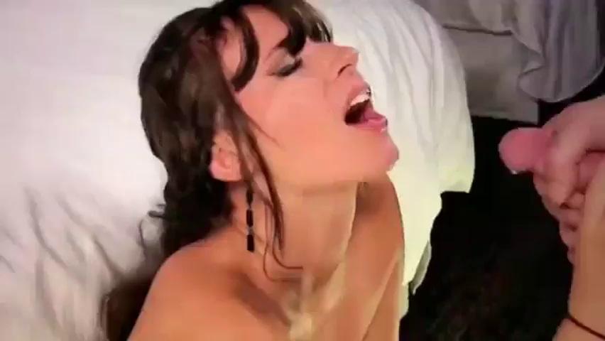 Free Claw Porn Pics