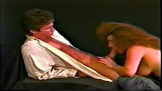 retro big natural tits fuck