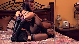 think, that you oyeloca latina seduced and fucked by horny was specially registered participate