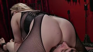 seems femdom ballbusting porn download for free only reserve