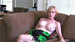Granny Orgasming Videos From Xxxdan Page 1 Of 4