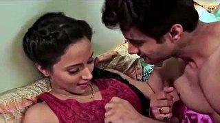 سکس عاشقانه هندی