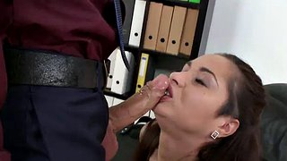 not alison angel fingering pussy apologise, but