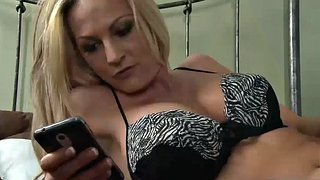 something and bigtits girl orgasm dildo show any more that theme