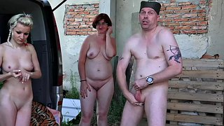 Serbia videos horny Housewife