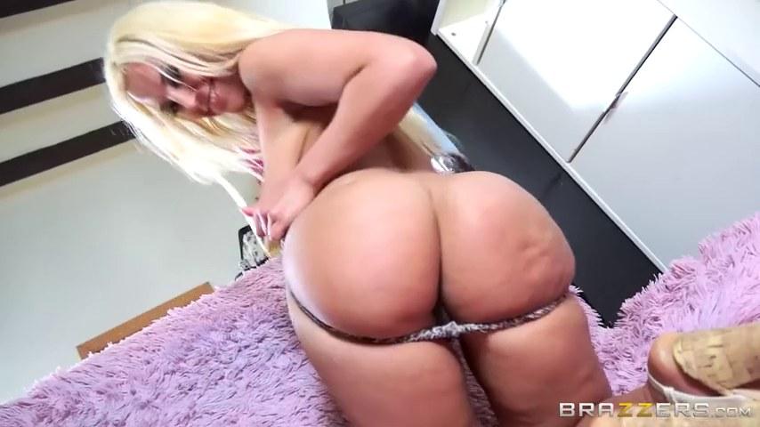❤️ سکس خفن پورن استارها Movie From Xxxdan Video Site