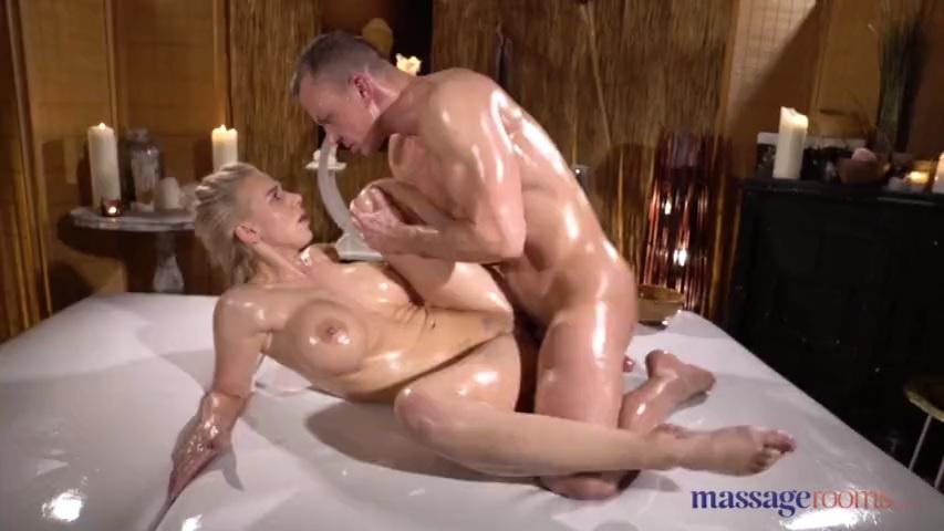 порно массажист чехия скачать бесплатно