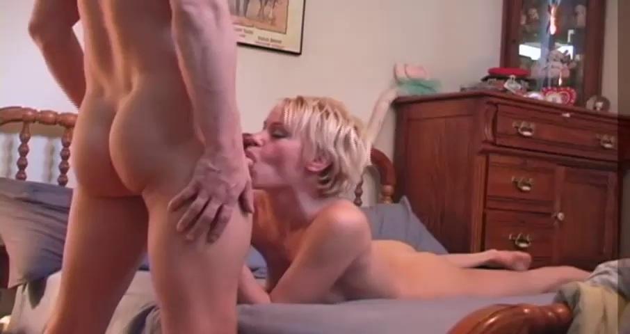 Beverly Lynne Nude