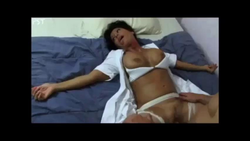Snuff killed porn pics