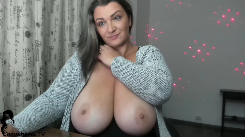 Milf web pages