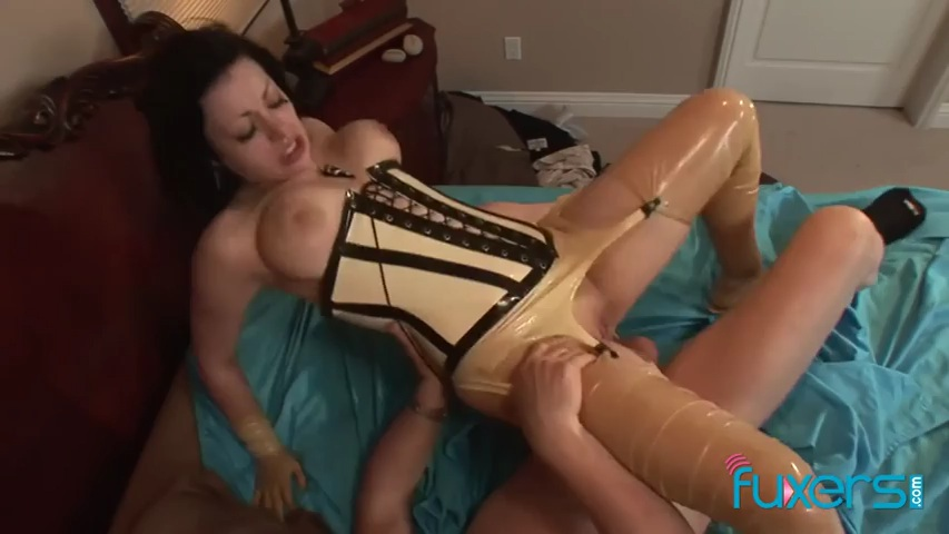 Transen Vagina Blonde Hardcore