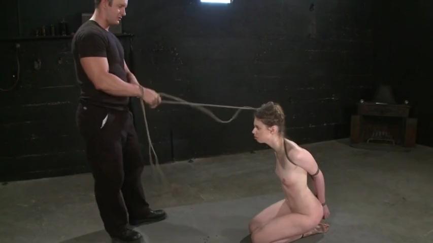 Wanna Fuck You The Ass Pmv