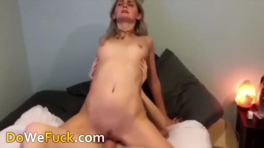Dowefuck Com
