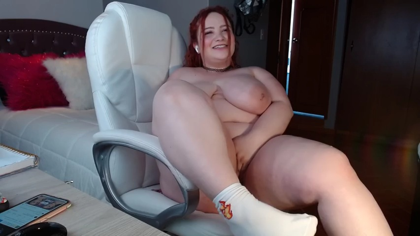 Sex photo Xxx big dick small chick